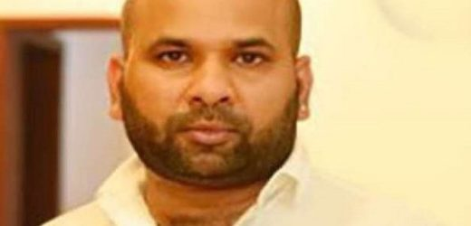 Mumbai women accuse Binoy Kodiyeri of rape and cheating.