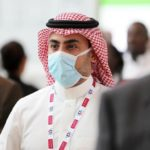 Nine Coronavirus Infected Cases Confirmed In Bahrain.