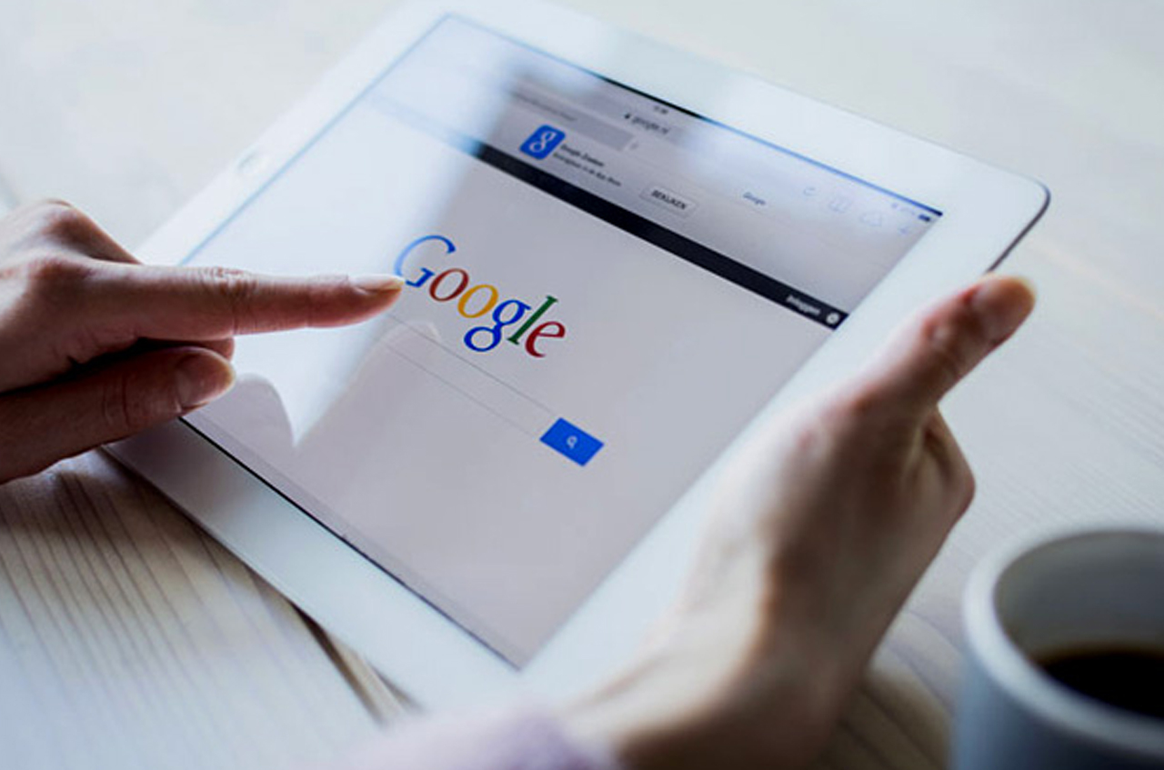 Some Steps to Improving Your Search Engine Marketing Strategy.