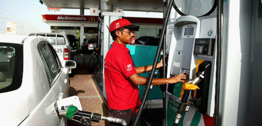 Kerala not to reduce additional tax revenue on petroleum products.