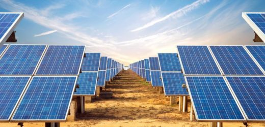 KSEB and Kayamkulam NTPC sign MoU for increasing solar energy.