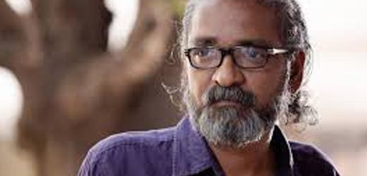 Director Priyanandan has in trouble. Ayyappa devotees are filed 28 cases against him all over Kerala.