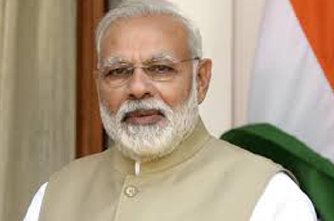 Narendra Modi to dedicate Rs 23,200 crore single largest investment in Kerala.