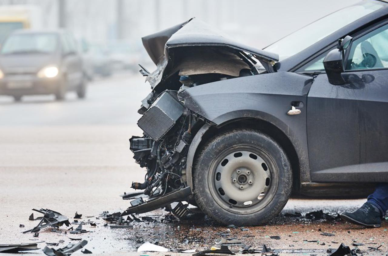 Car accident attorneys to help you in the road accident.