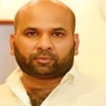 Mumbai women accuse Binoy Kodiyeri of rape and cheating.