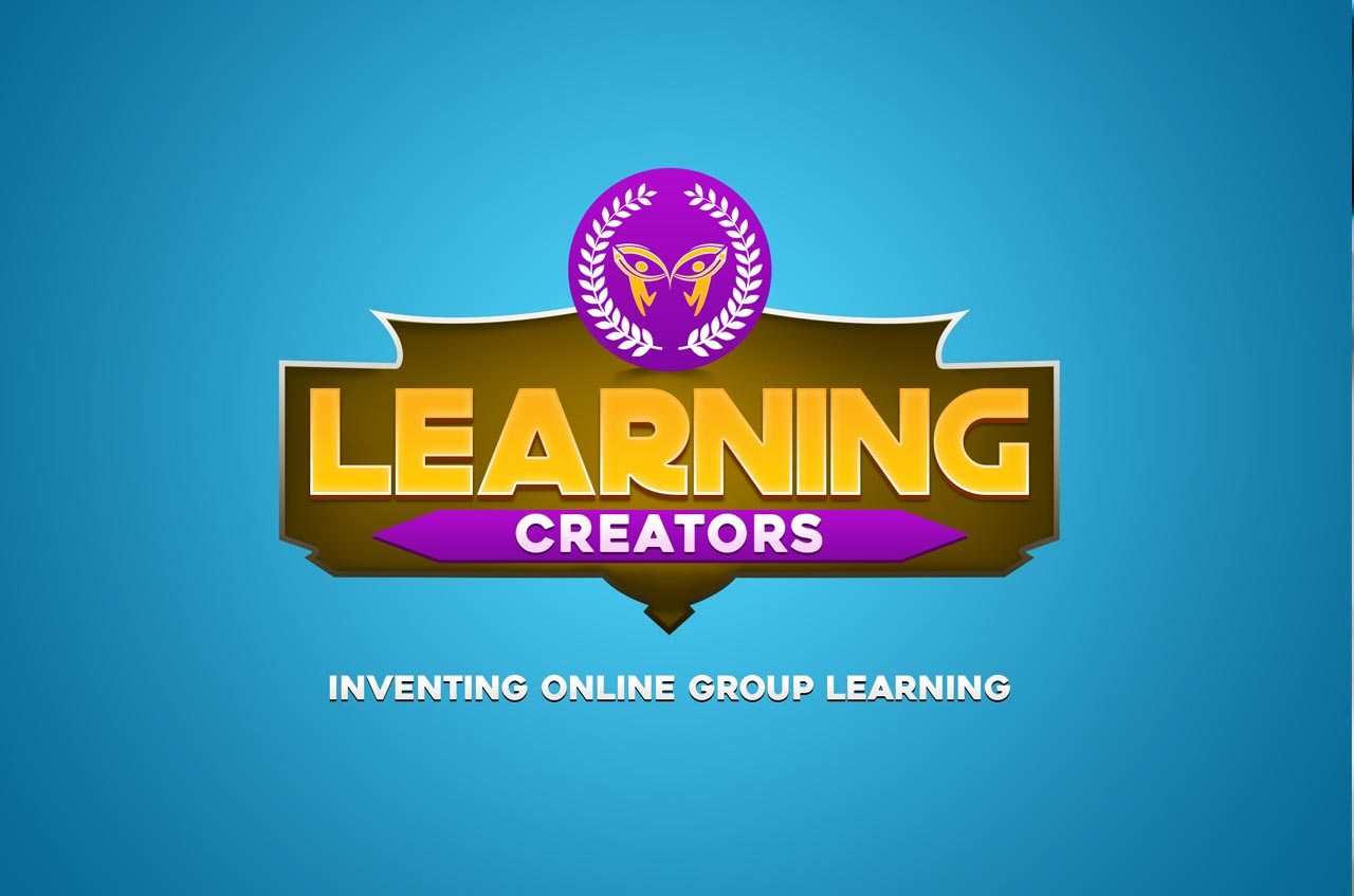 Online language groups: a new learning experience