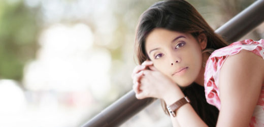 Shanaya Abigail gets into a commercial mode with 'Coffee days'