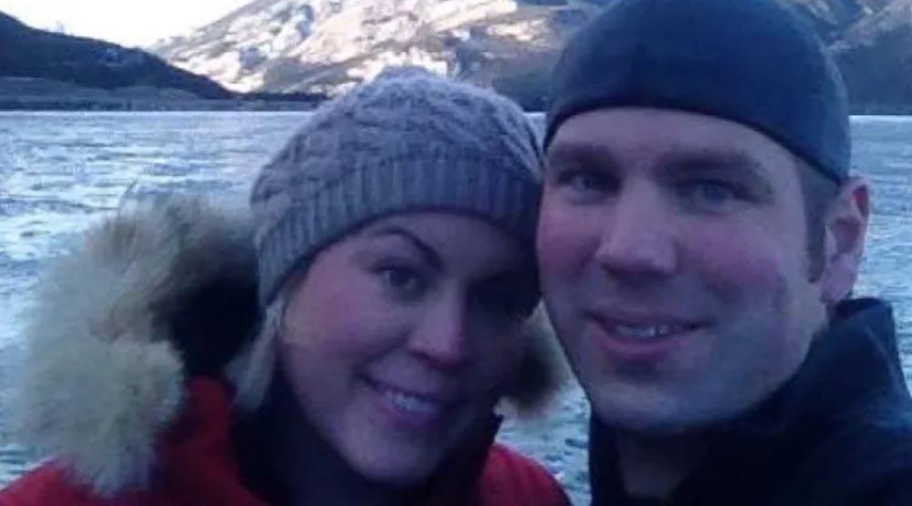 'Unspeakable': family mourns Good Samaritan killed in highway crash.