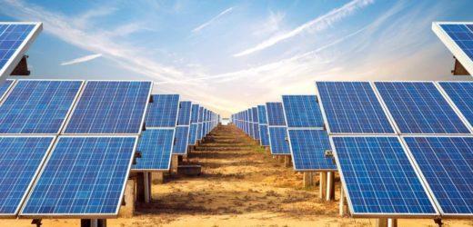 KSEB and Kayamkulam NTPC sign MoU for increasing solar energy.