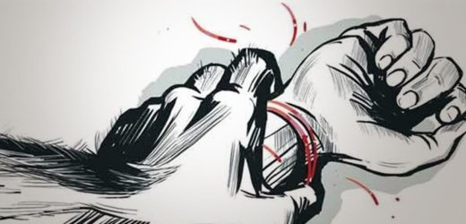 Young girl had sexually tortured at Meenkara dam in Pollachi