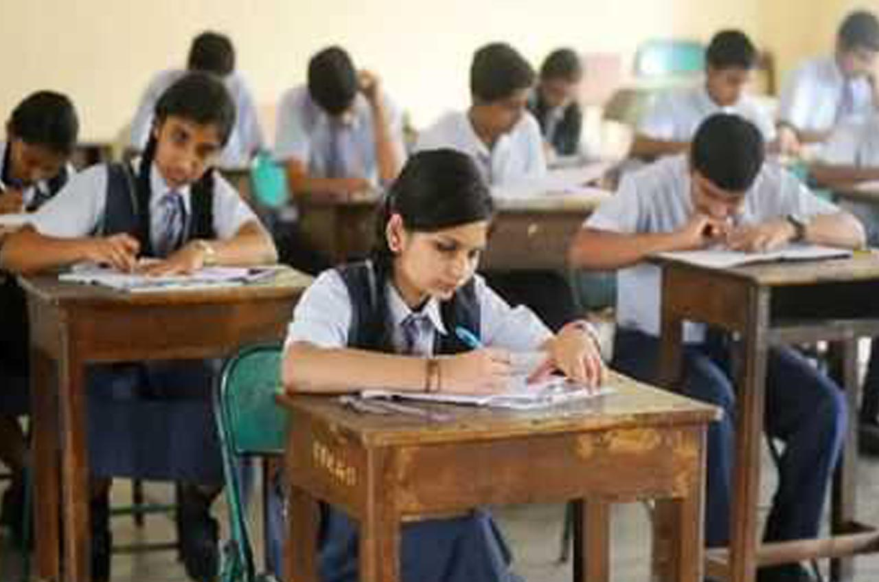 Union Budget 2019: How it benefits in the Indian education sector.