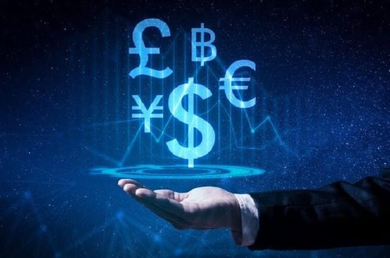 With Djordje Novakovic, learn how to take advantage from the forex market.