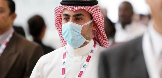 Nine Coronavirus Infected Cases Confirmed In Bahrain.