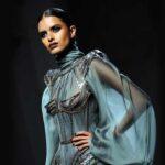 Model Lakshmi Menon engaged to Suhel Seth?