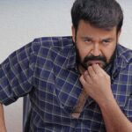 Mohanlal is right rear at a remarkably satisfying sequel into a stunning first movie.