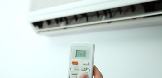 Planning to buy an AC? Know these 5 points before buying it.