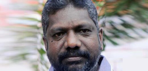 Chittayam Gopakumar will serve as the House's second-in-command, reporting to the Speaker.