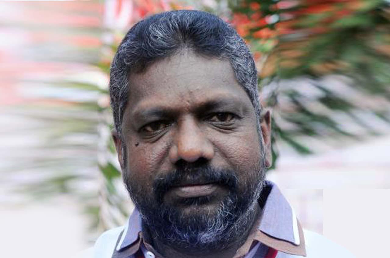 Chittayam Gopakumar will be the Deputy Speaker.