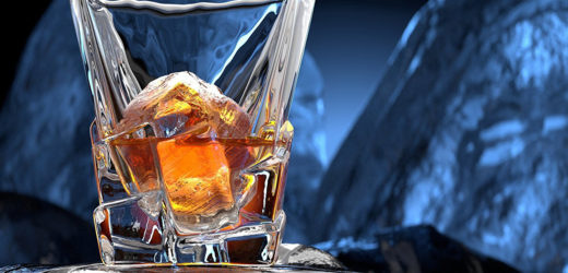 Malayalis bought liquor worth Rs 160 crore in 4 days running up to Christmas.