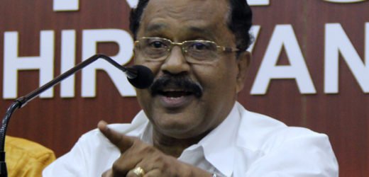 Sabarimala devotees needs help now. It's the time for BJP to act and help them, says PS Sreedharan Pillai.